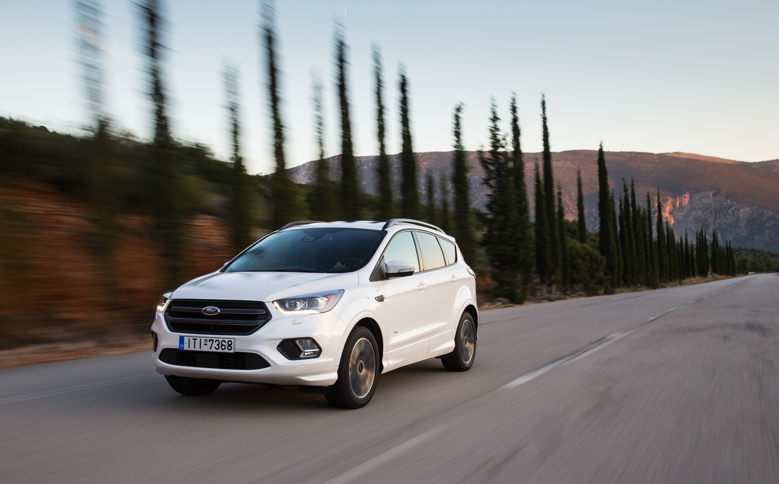 First_Drive_Ford_Kuga_102