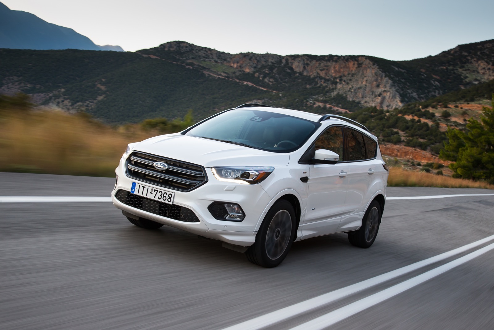 First_Drive_Ford_Kuga_103