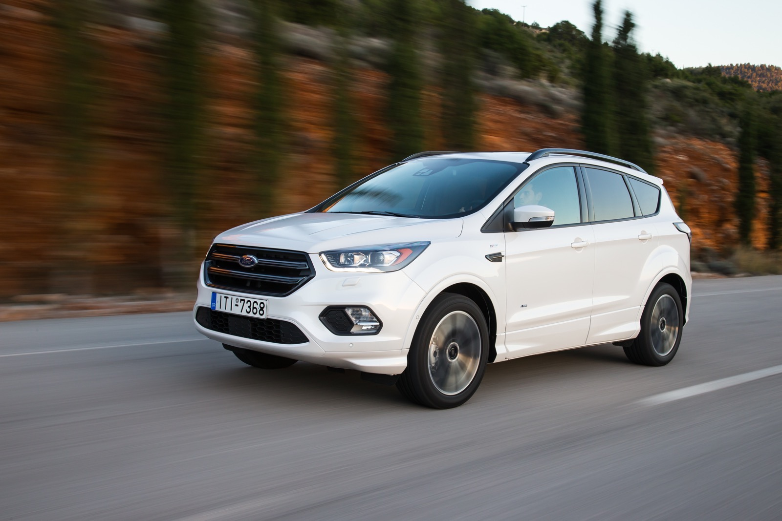 First_Drive_Ford_Kuga_104