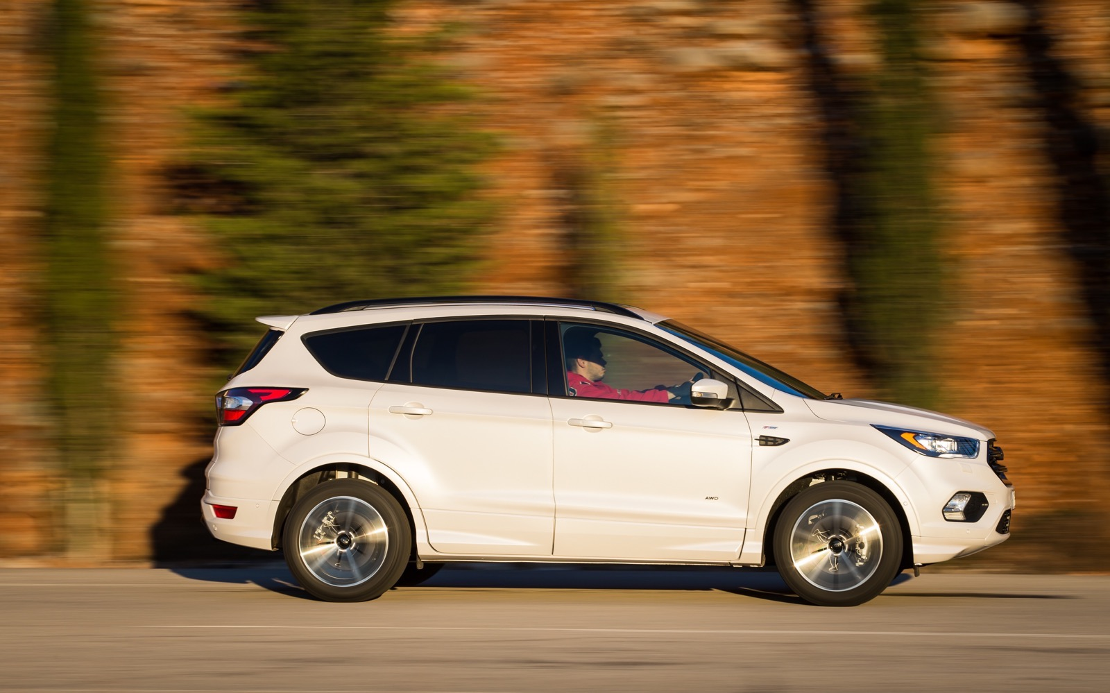 First_Drive_Ford_Kuga_105