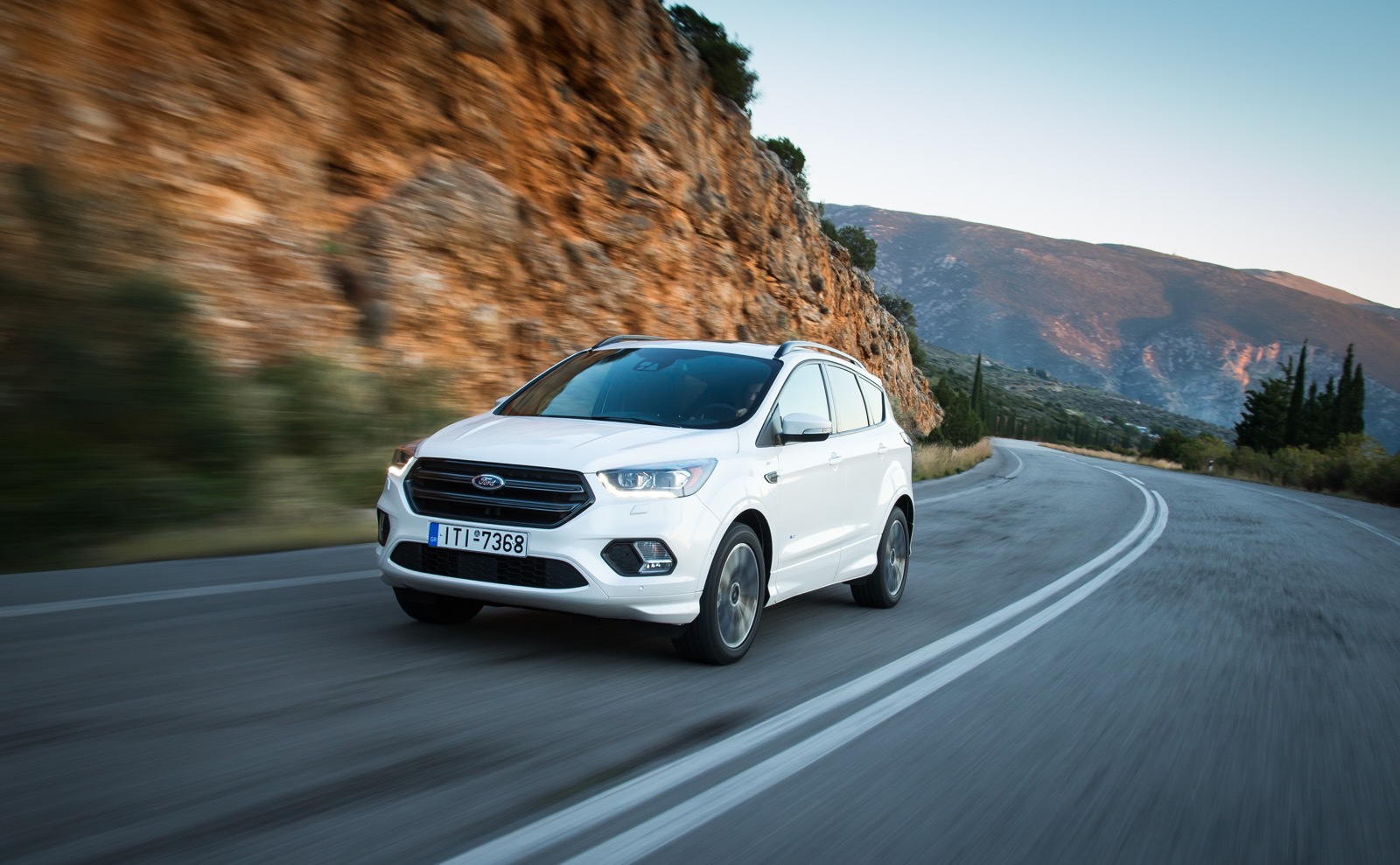 First_Drive_Ford_Kuga_106