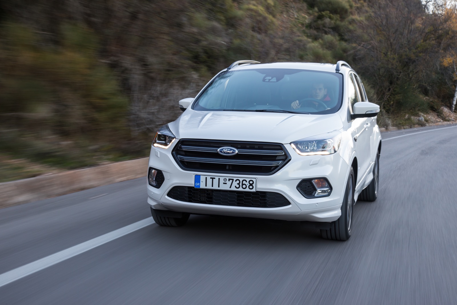 First_Drive_Ford_Kuga_108