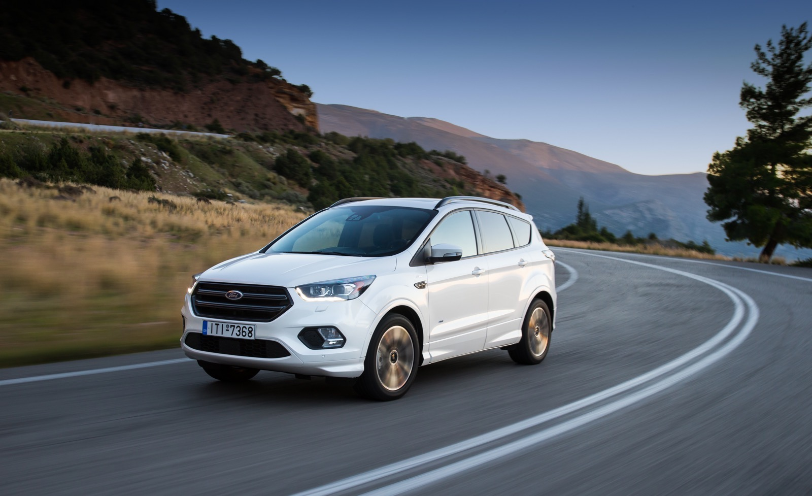 First_Drive_Ford_Kuga_109