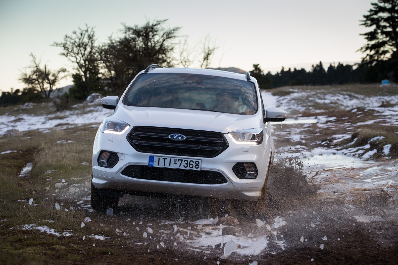 First_Drive_Ford_Kuga_110