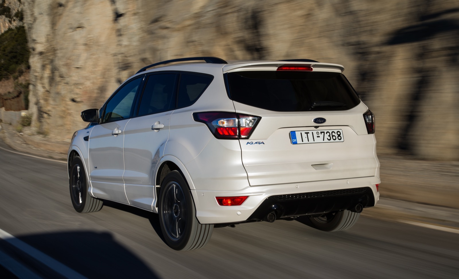 First_Drive_Ford_Kuga_111