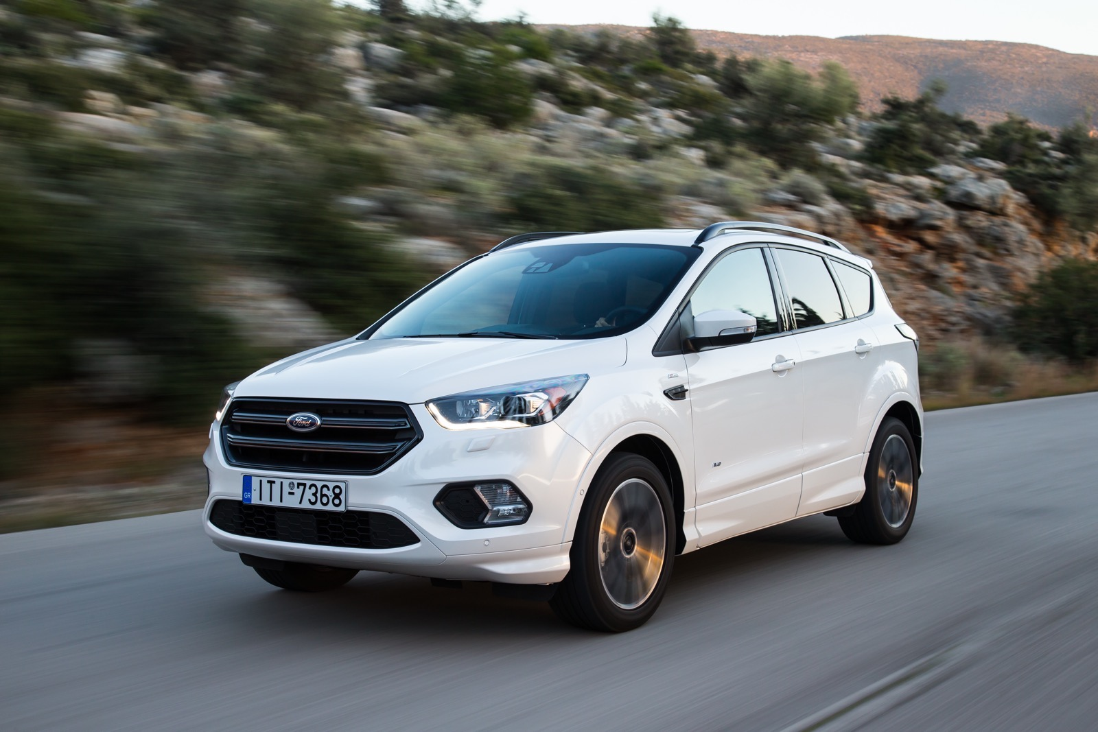 First_Drive_Ford_Kuga_114