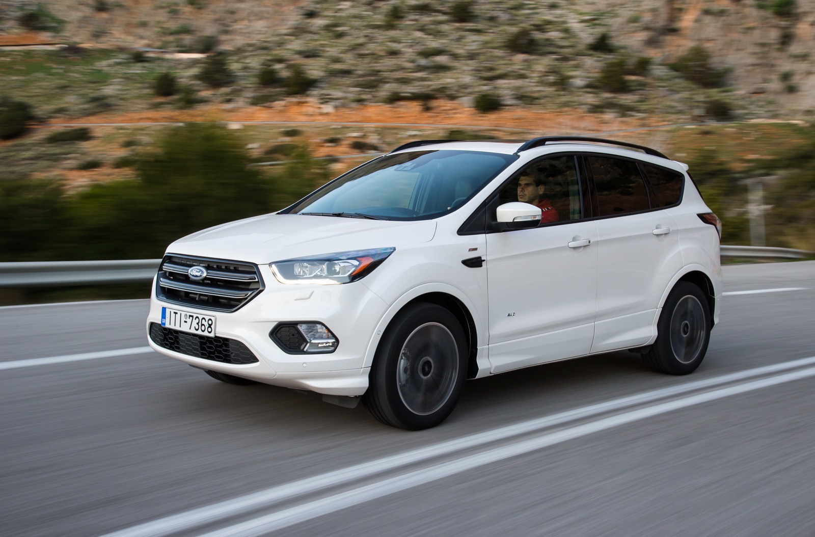First_Drive_Ford_Kuga_115
