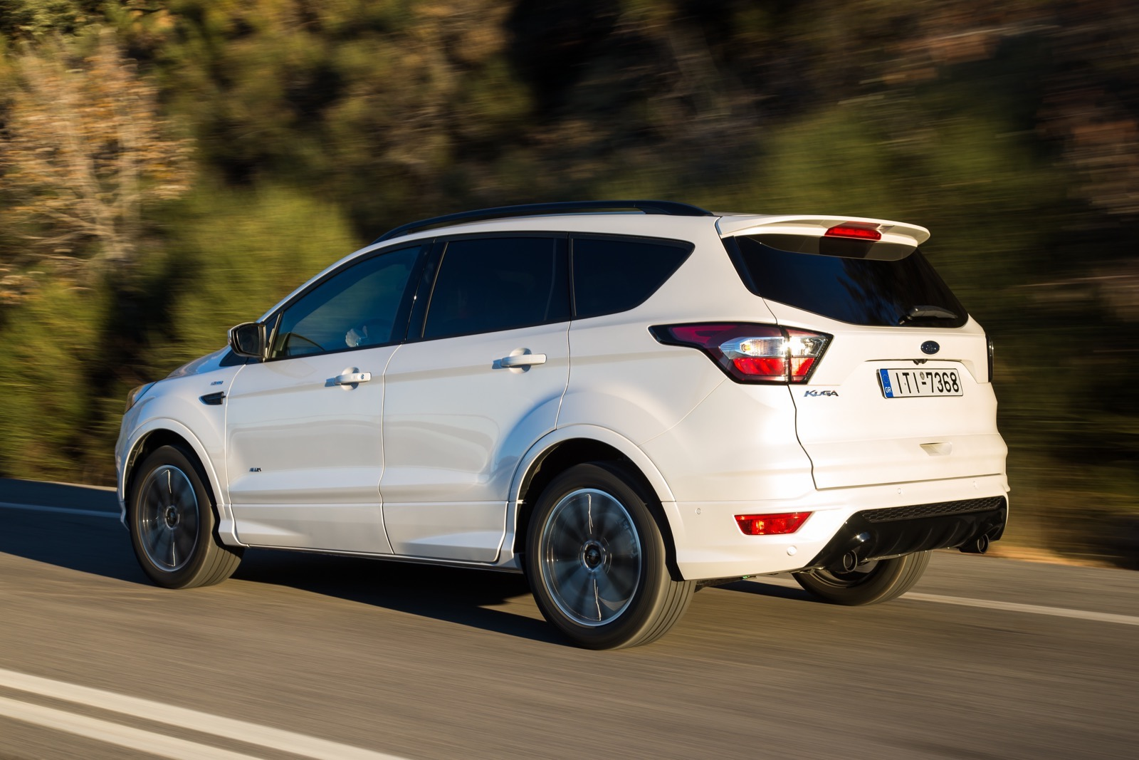 First_Drive_Ford_Kuga_116