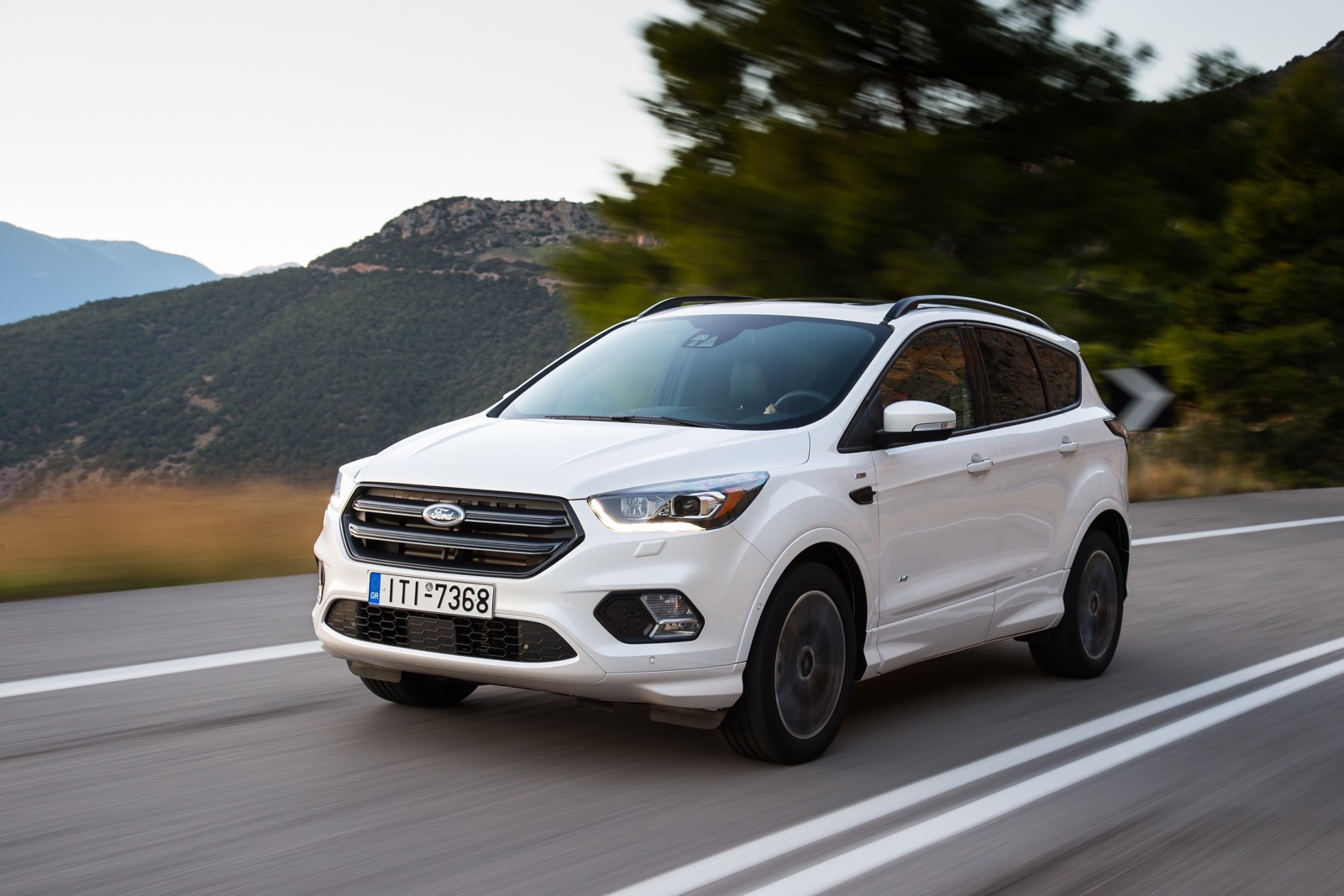 First_Drive_Ford_Kuga_117