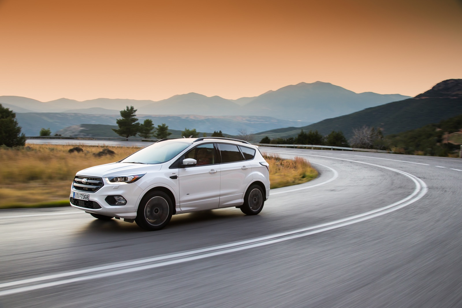 First_Drive_Ford_Kuga_118