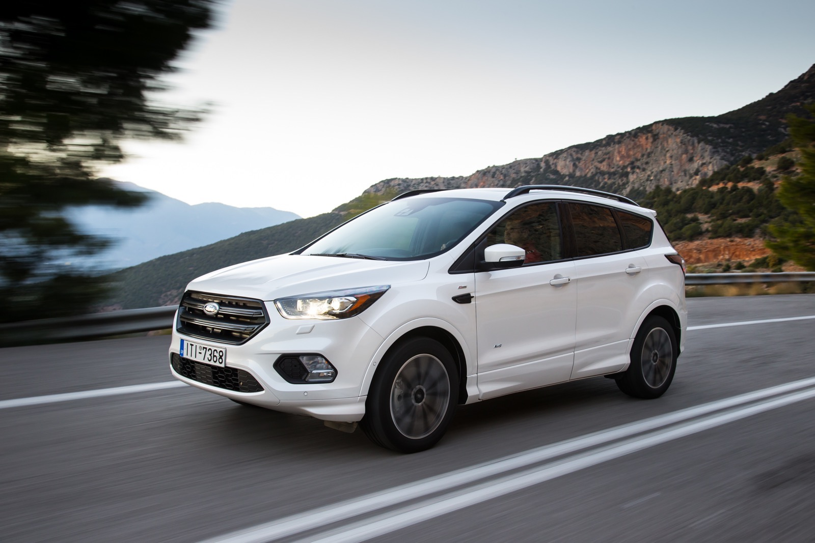 First_Drive_Ford_Kuga_119