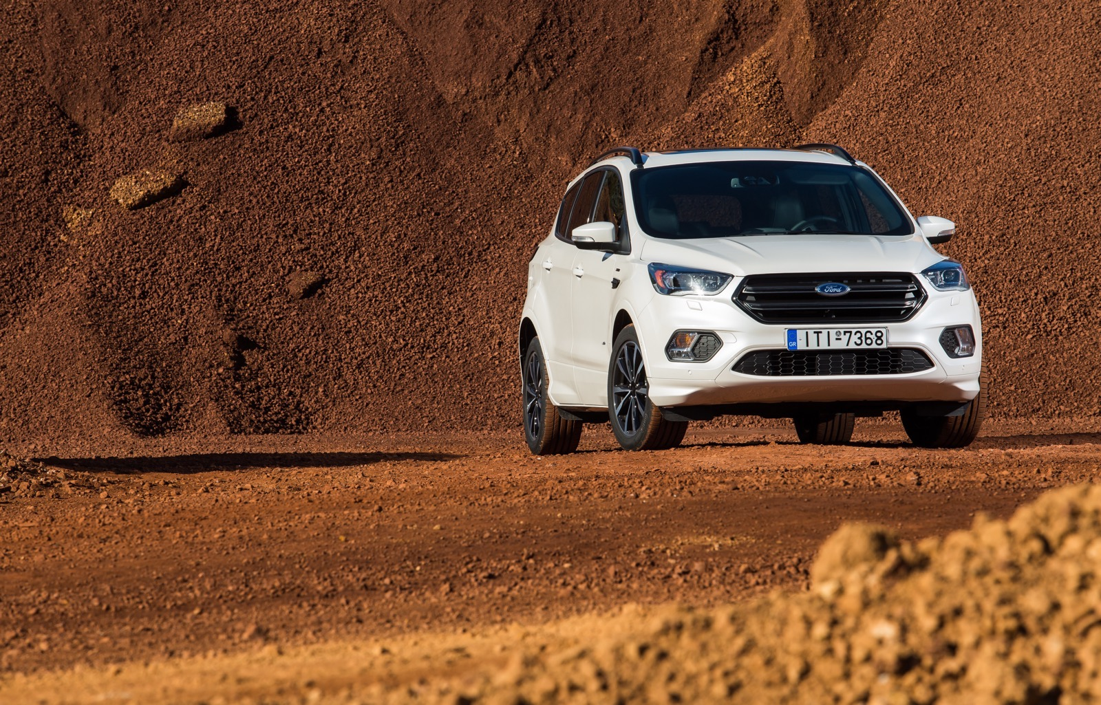 First_Drive_Ford_Kuga_12