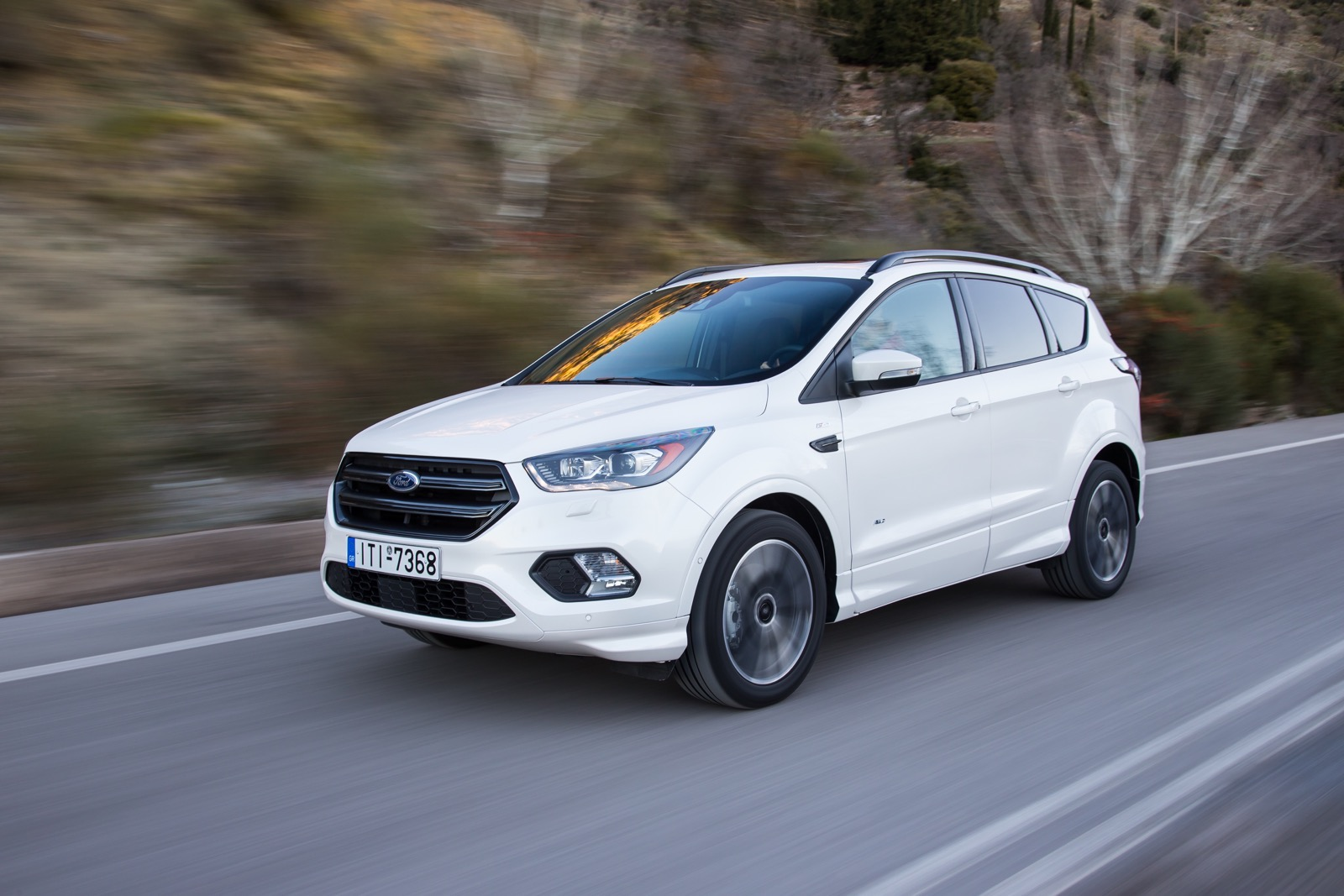 First_Drive_Ford_Kuga_120