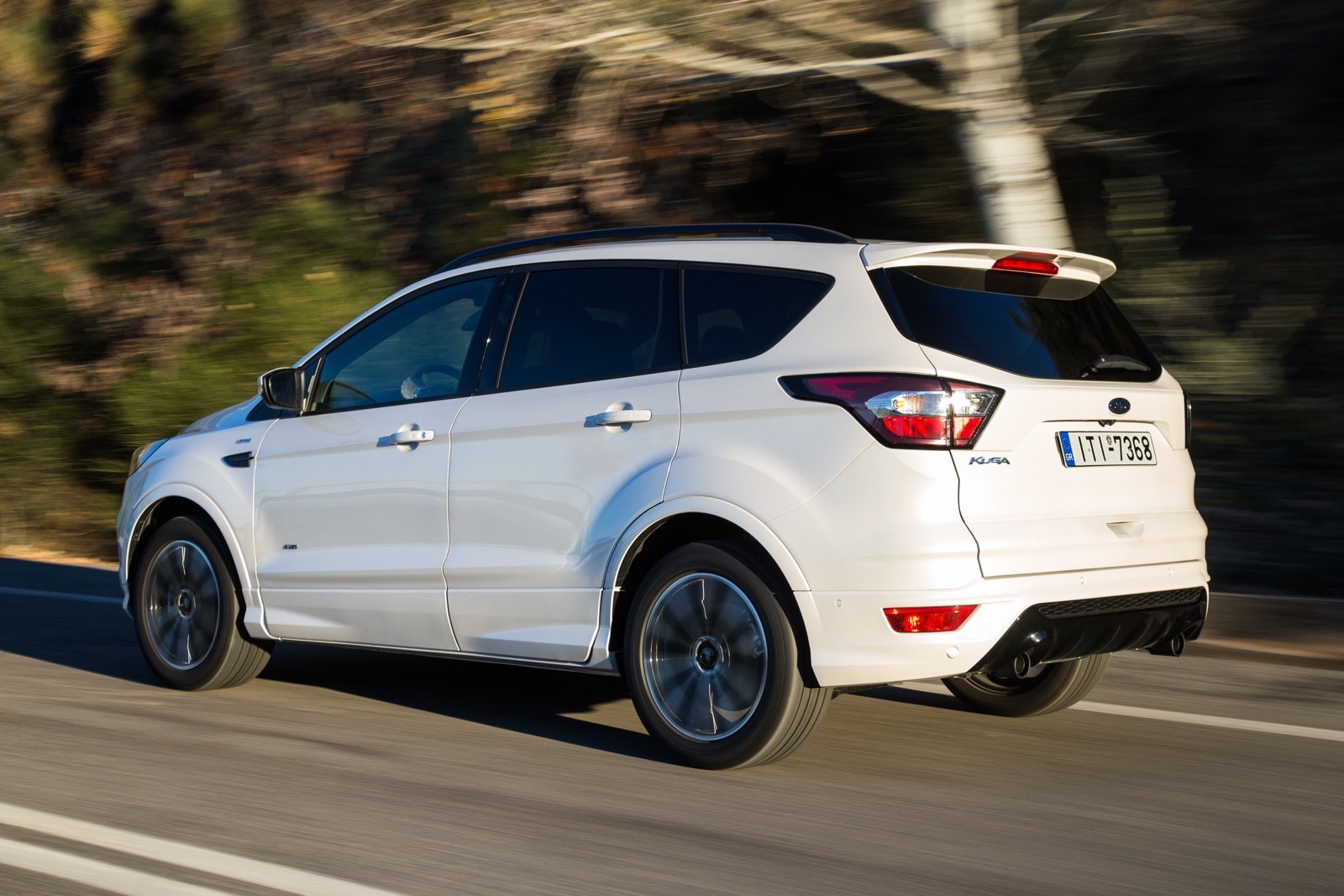 First_Drive_Ford_Kuga_121