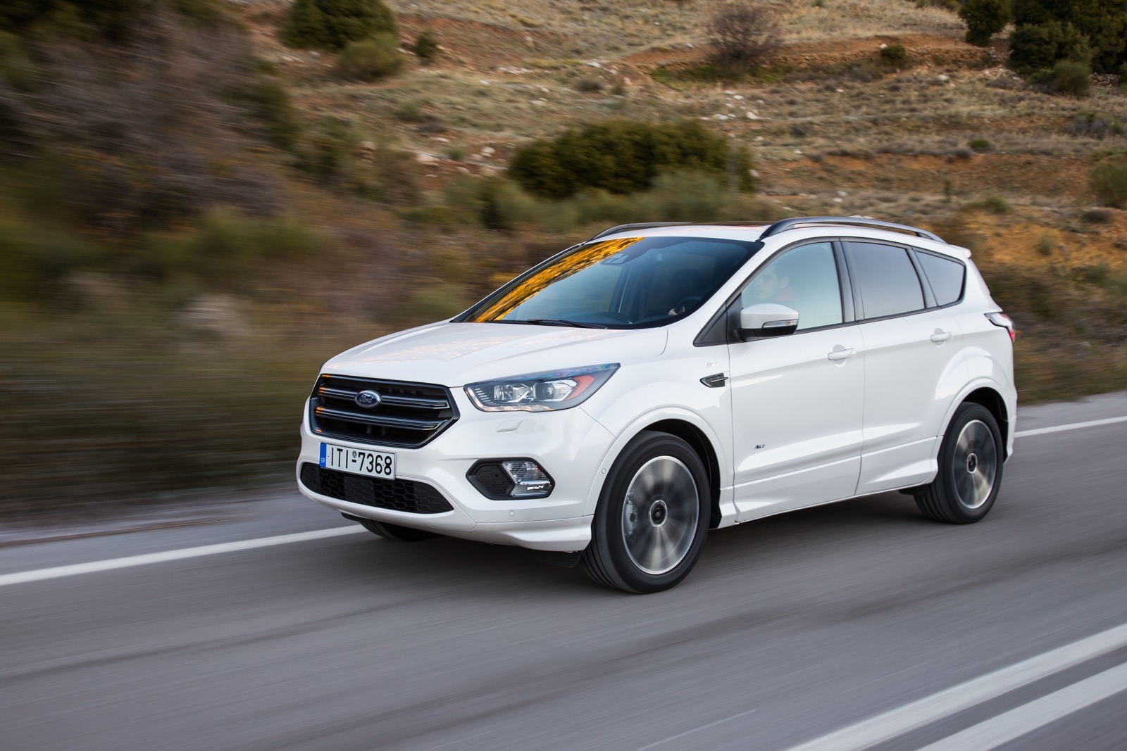First_Drive_Ford_Kuga_122