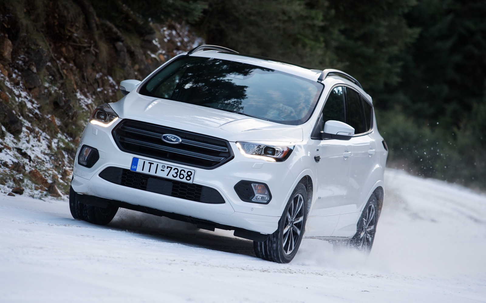 First_Drive_Ford_Kuga_123