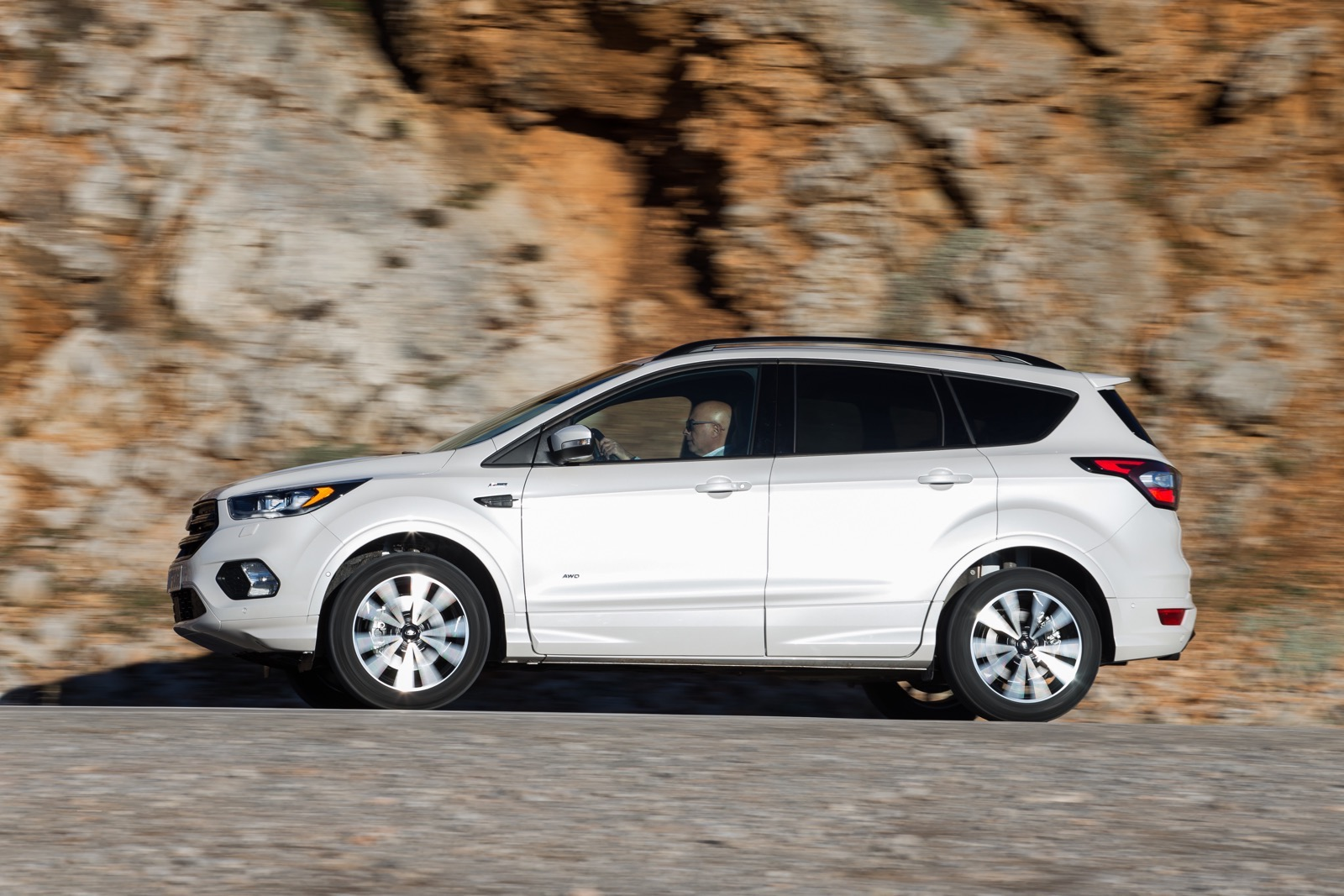 First_Drive_Ford_Kuga_124