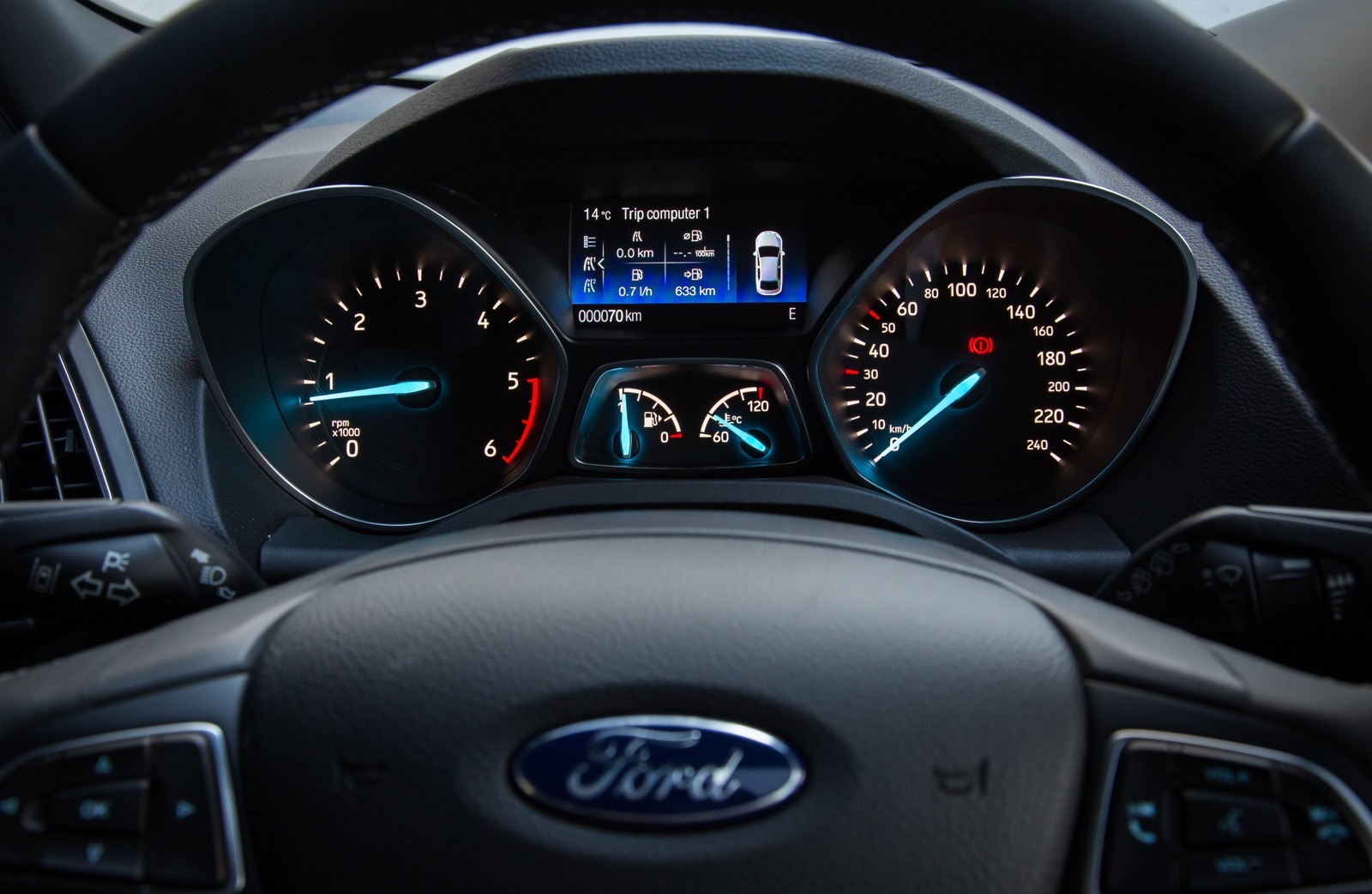 First_Drive_Ford_Kuga_128