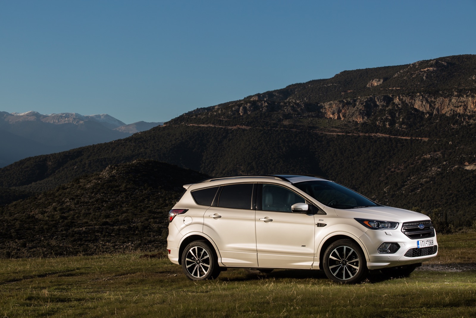First_Drive_Ford_Kuga_15