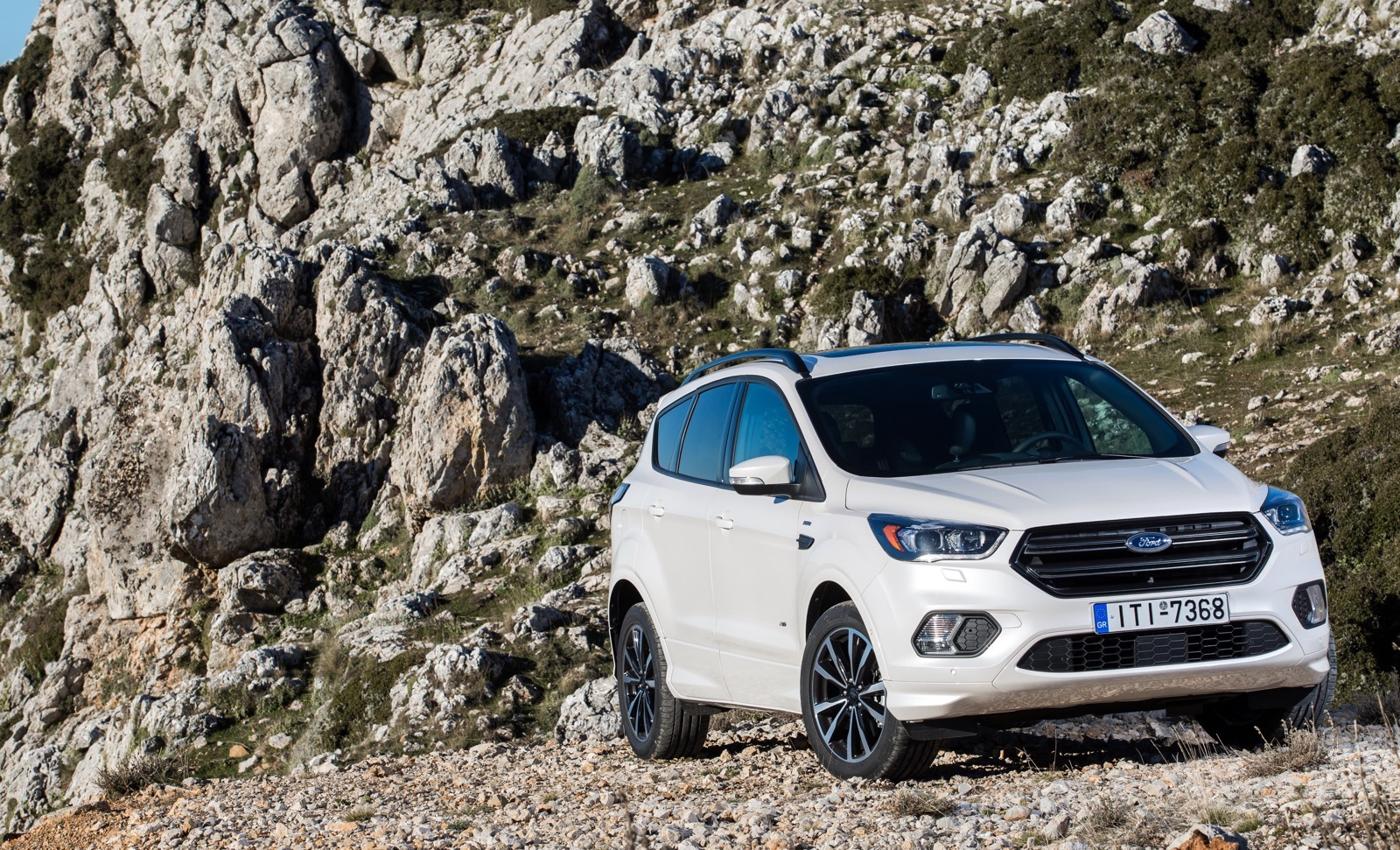 First_Drive_Ford_Kuga_16