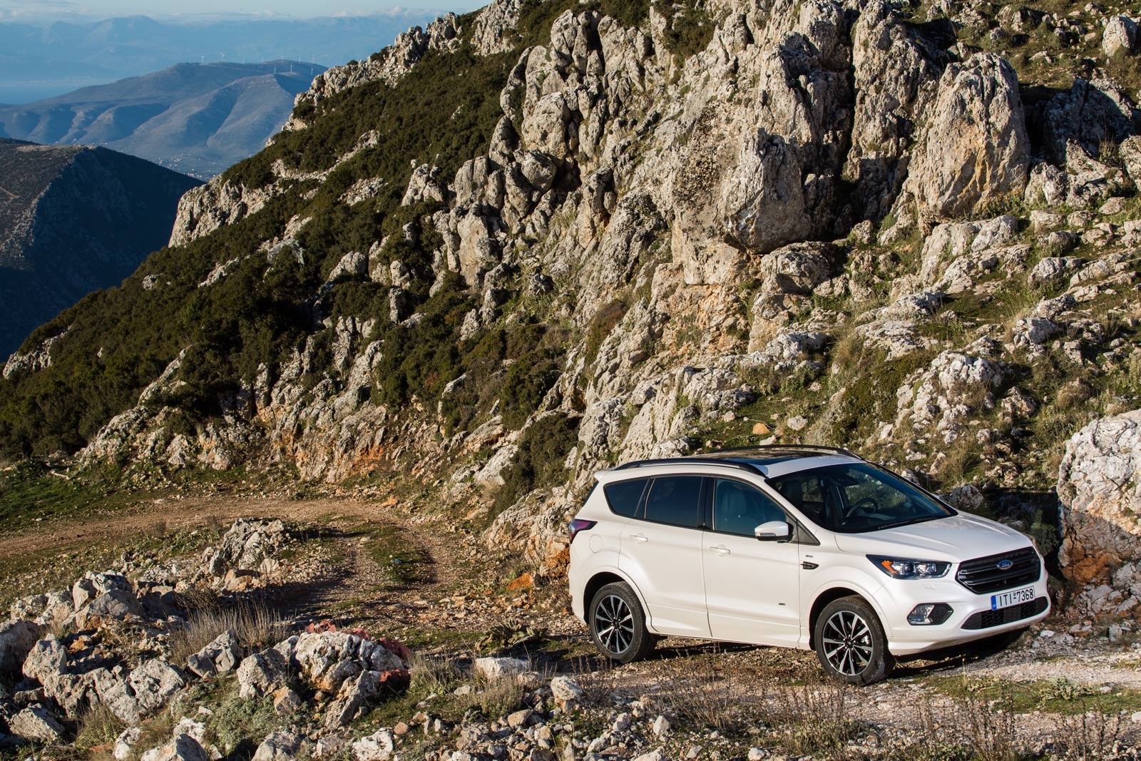 First_Drive_Ford_Kuga_20