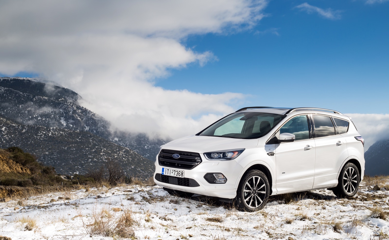 First_Drive_Ford_Kuga_22