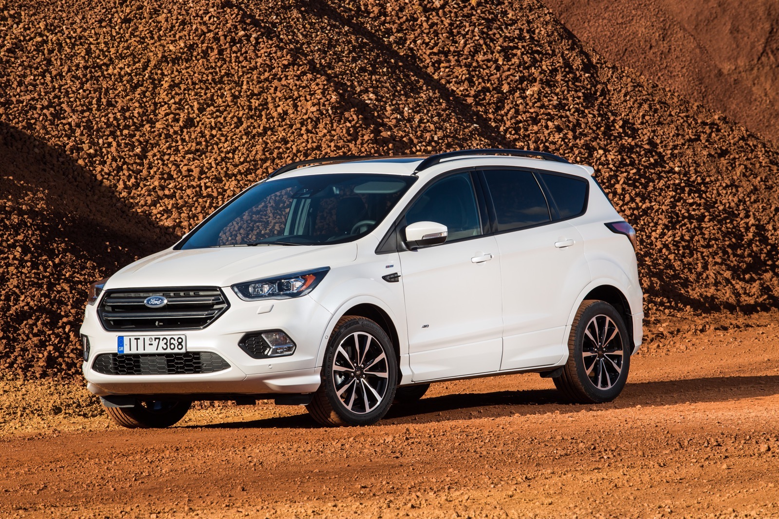 First_Drive_Ford_Kuga_24