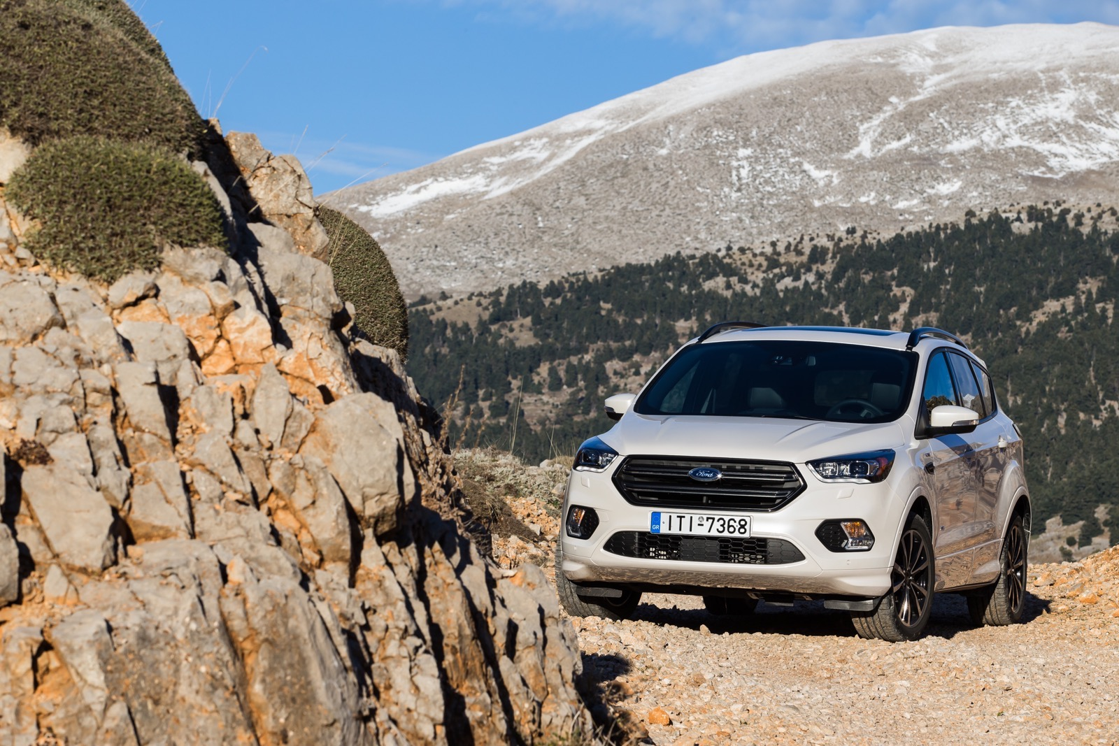 First_Drive_Ford_Kuga_25