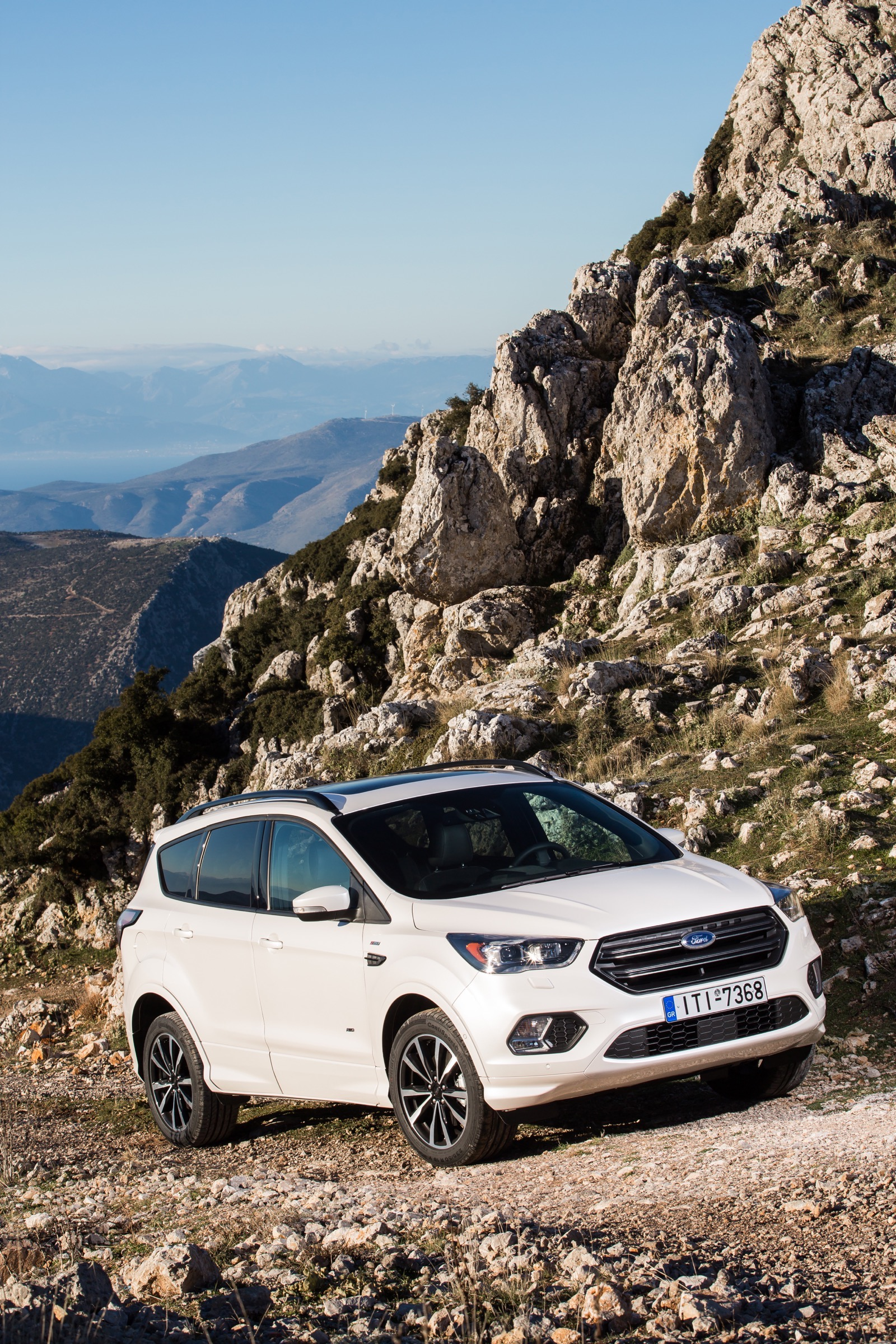 First_Drive_Ford_Kuga_27