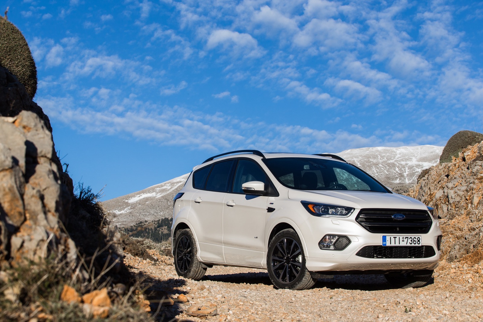 First_Drive_Ford_Kuga_29