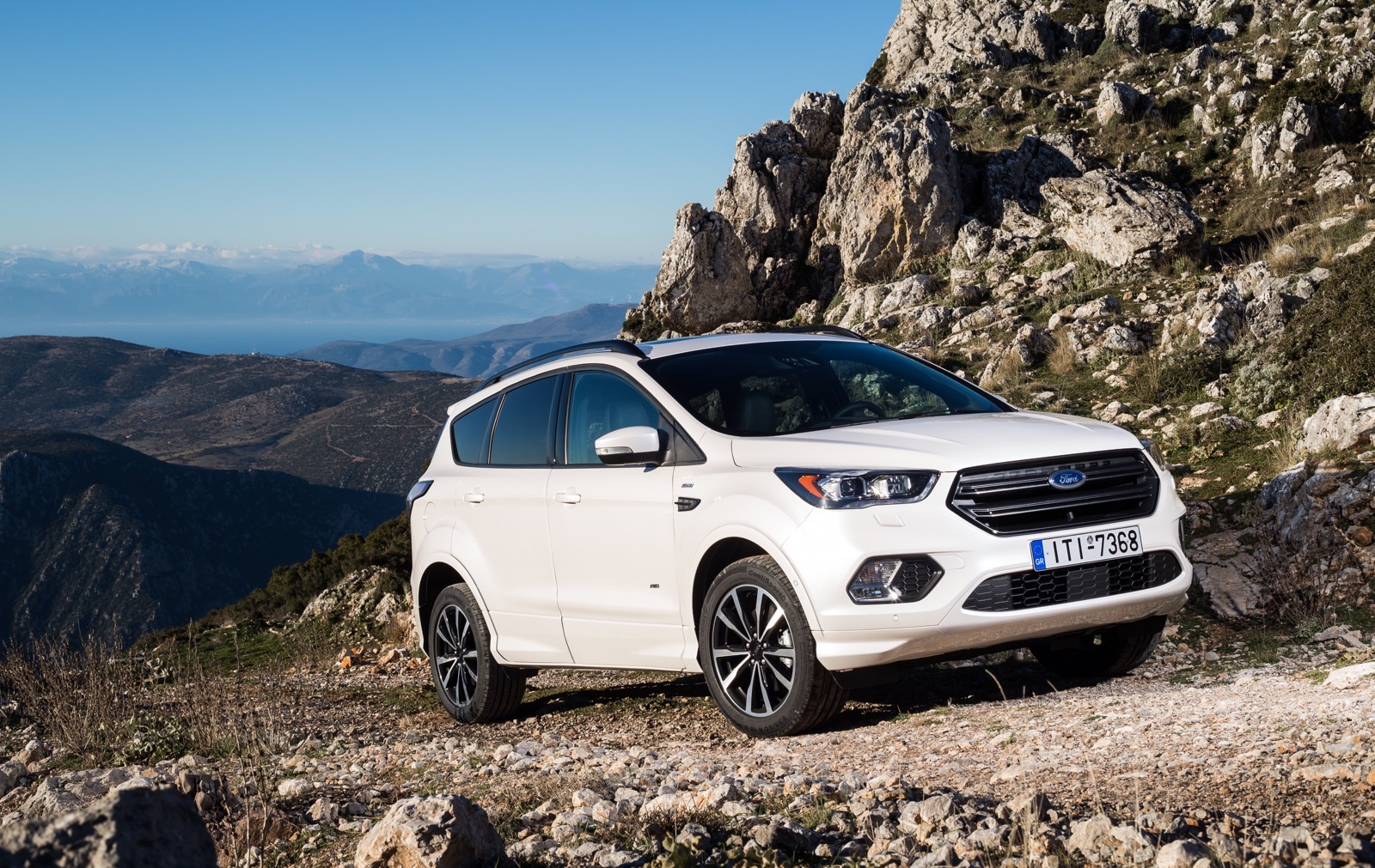 First_Drive_Ford_Kuga_32