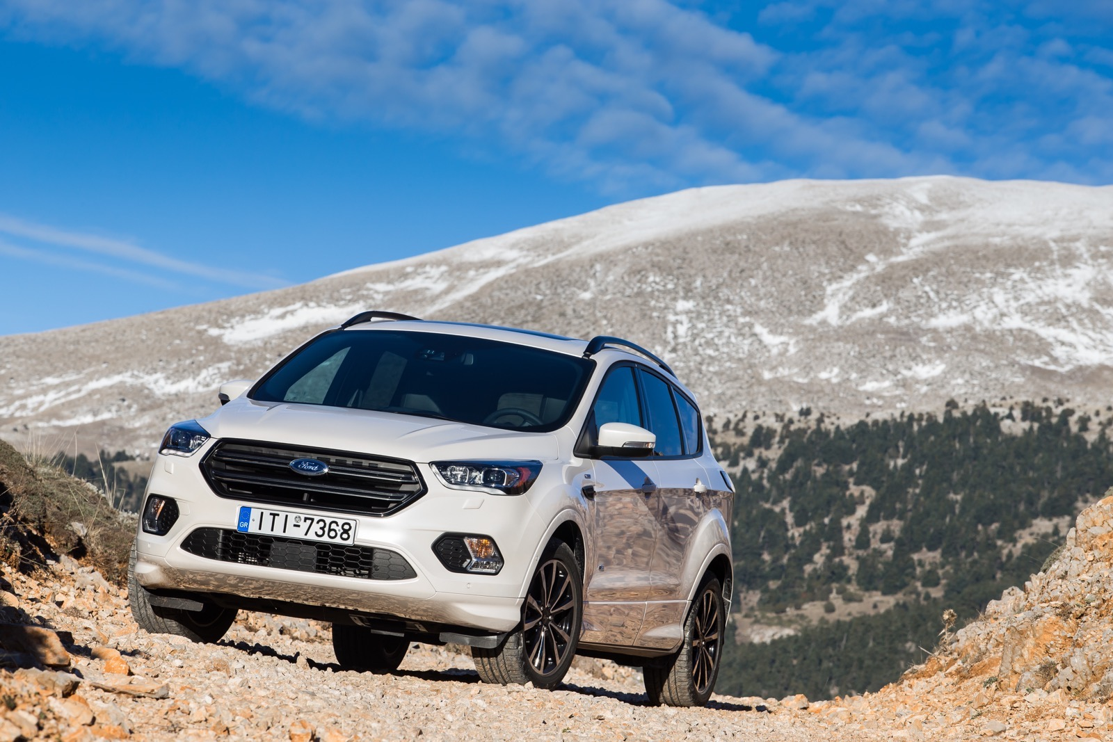 First_Drive_Ford_Kuga_33