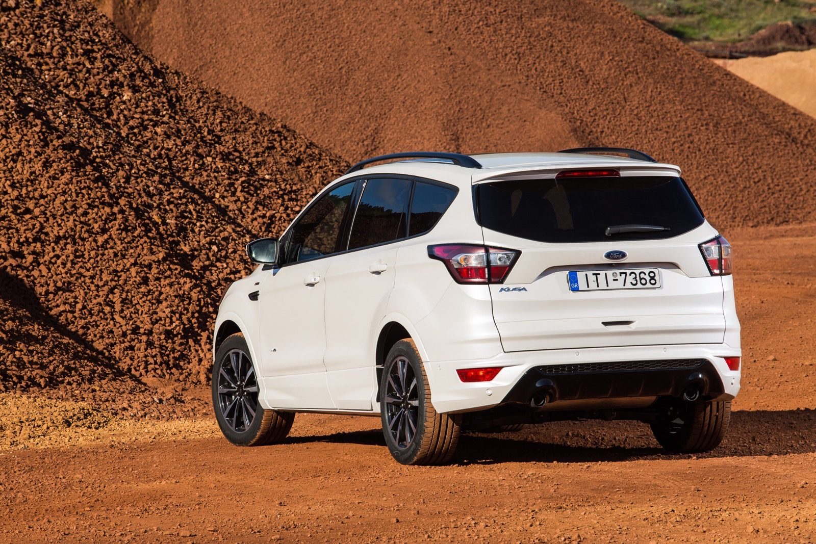First_Drive_Ford_Kuga_34