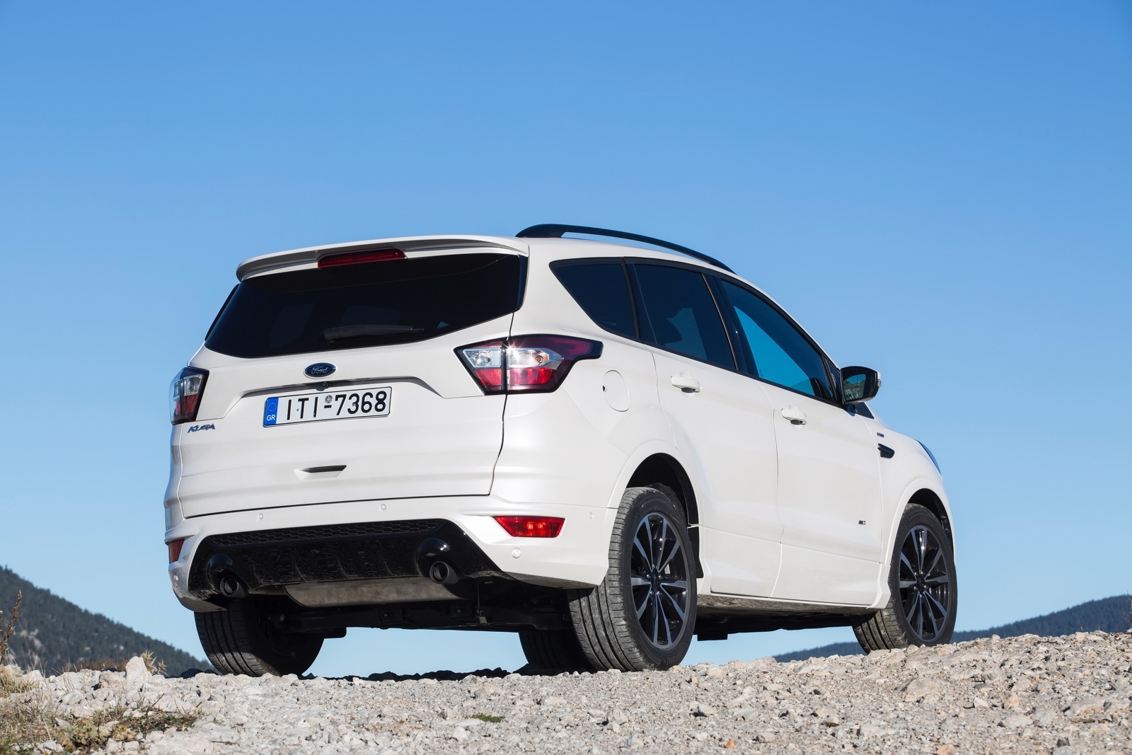 First_Drive_Ford_Kuga_36