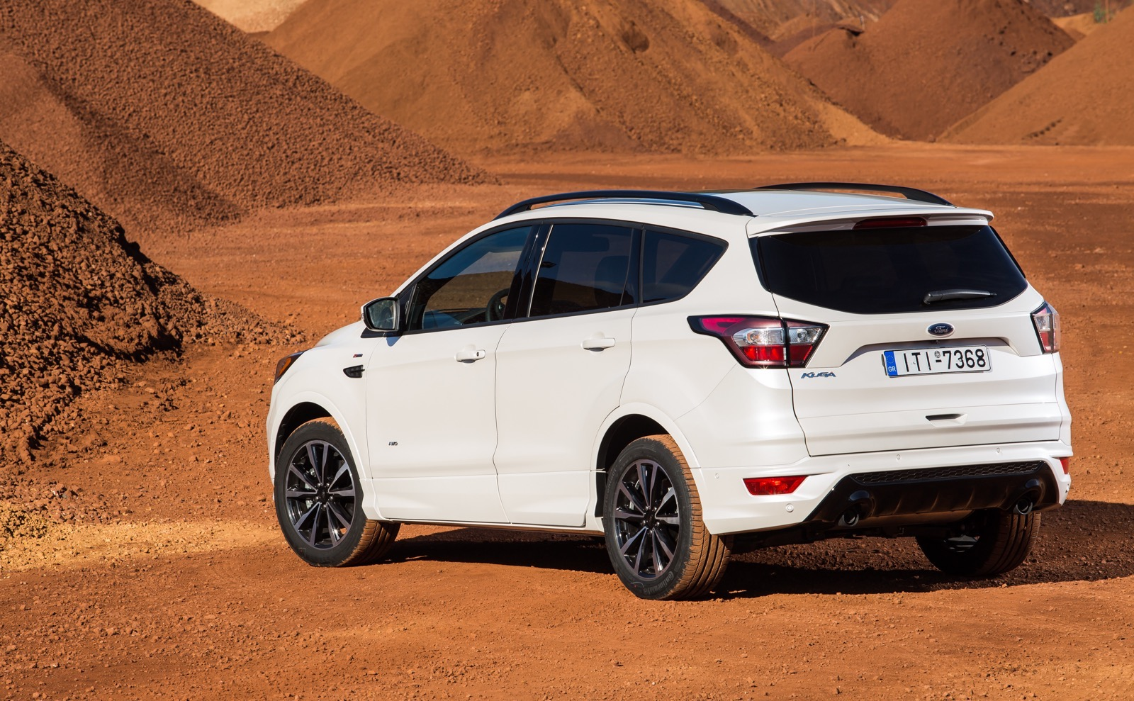 First_Drive_Ford_Kuga_37
