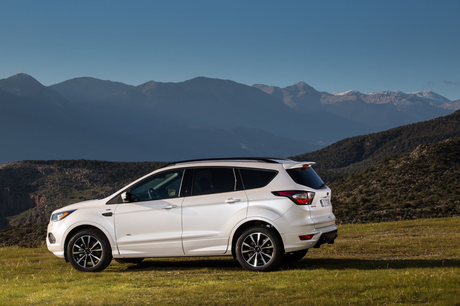 First_Drive_Ford_Kuga_38