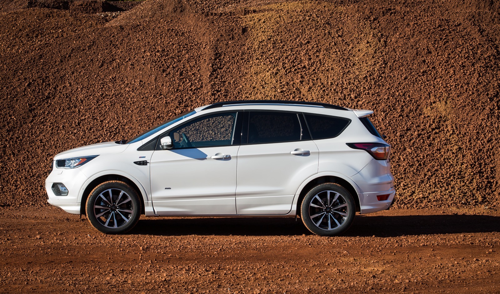 First_Drive_Ford_Kuga_41