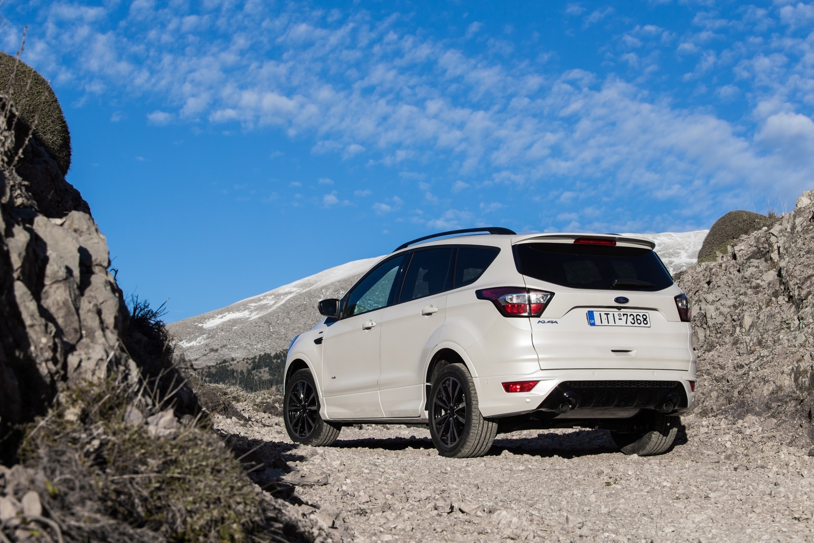 First_Drive_Ford_Kuga_43