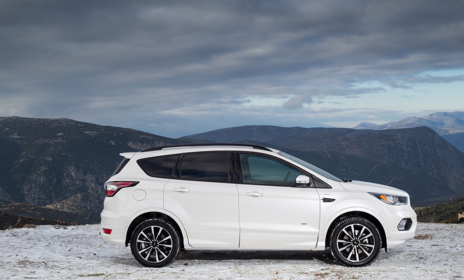 First_Drive_Ford_Kuga_44