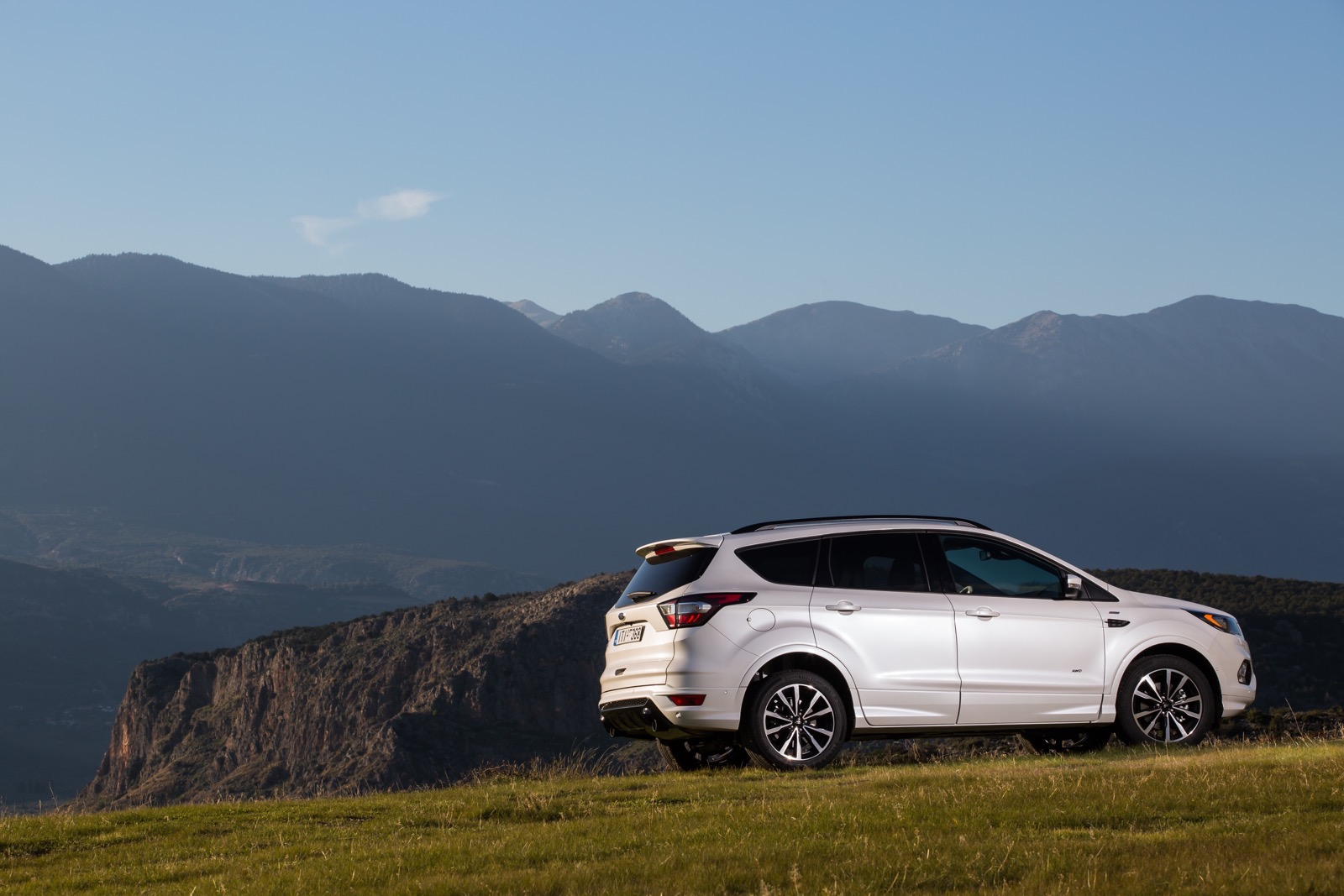 First_Drive_Ford_Kuga_46