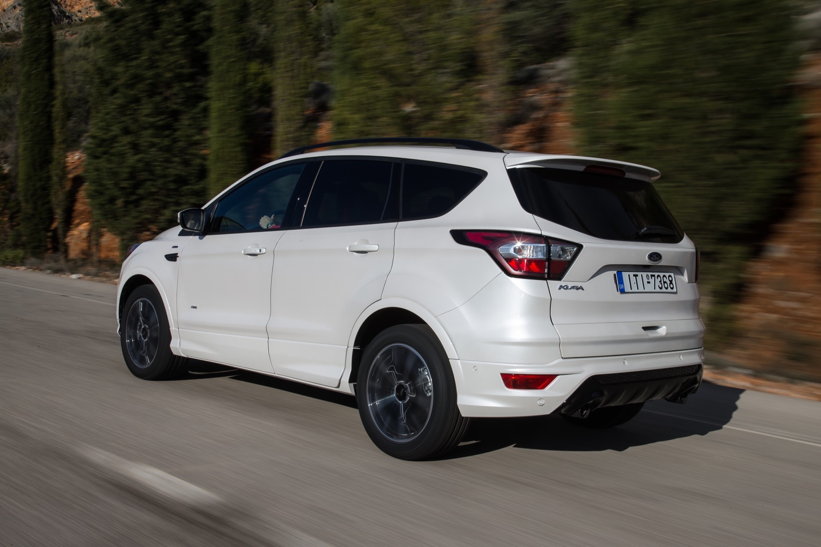 First_Drive_Ford_Kuga_48