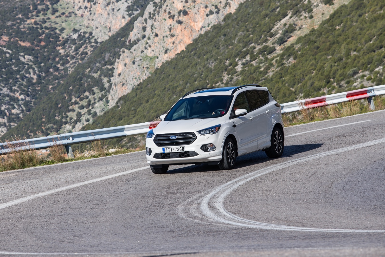 First_Drive_Ford_Kuga_49