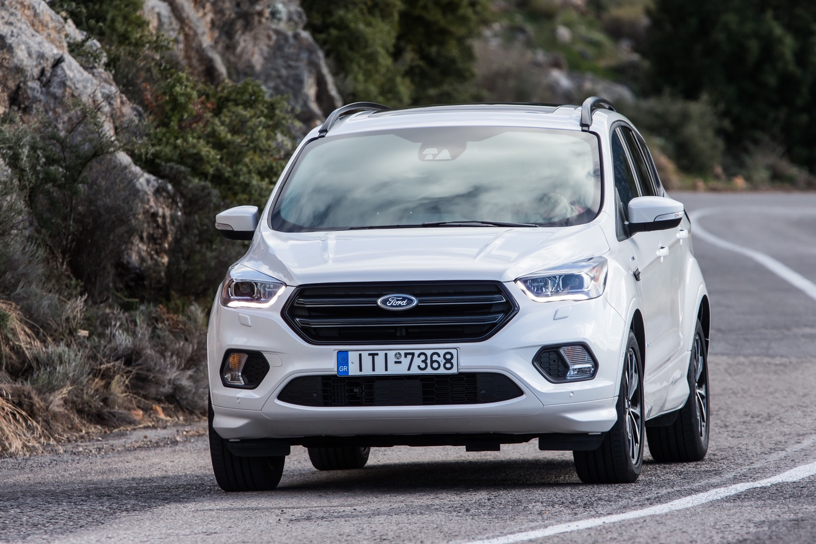 First_Drive_Ford_Kuga_50