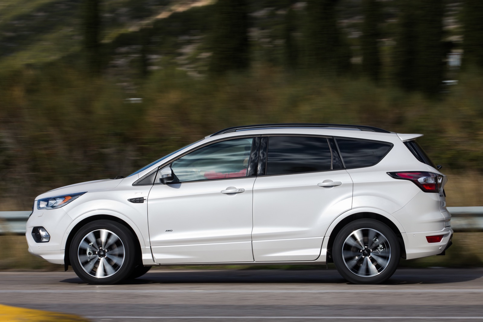 First_Drive_Ford_Kuga_51