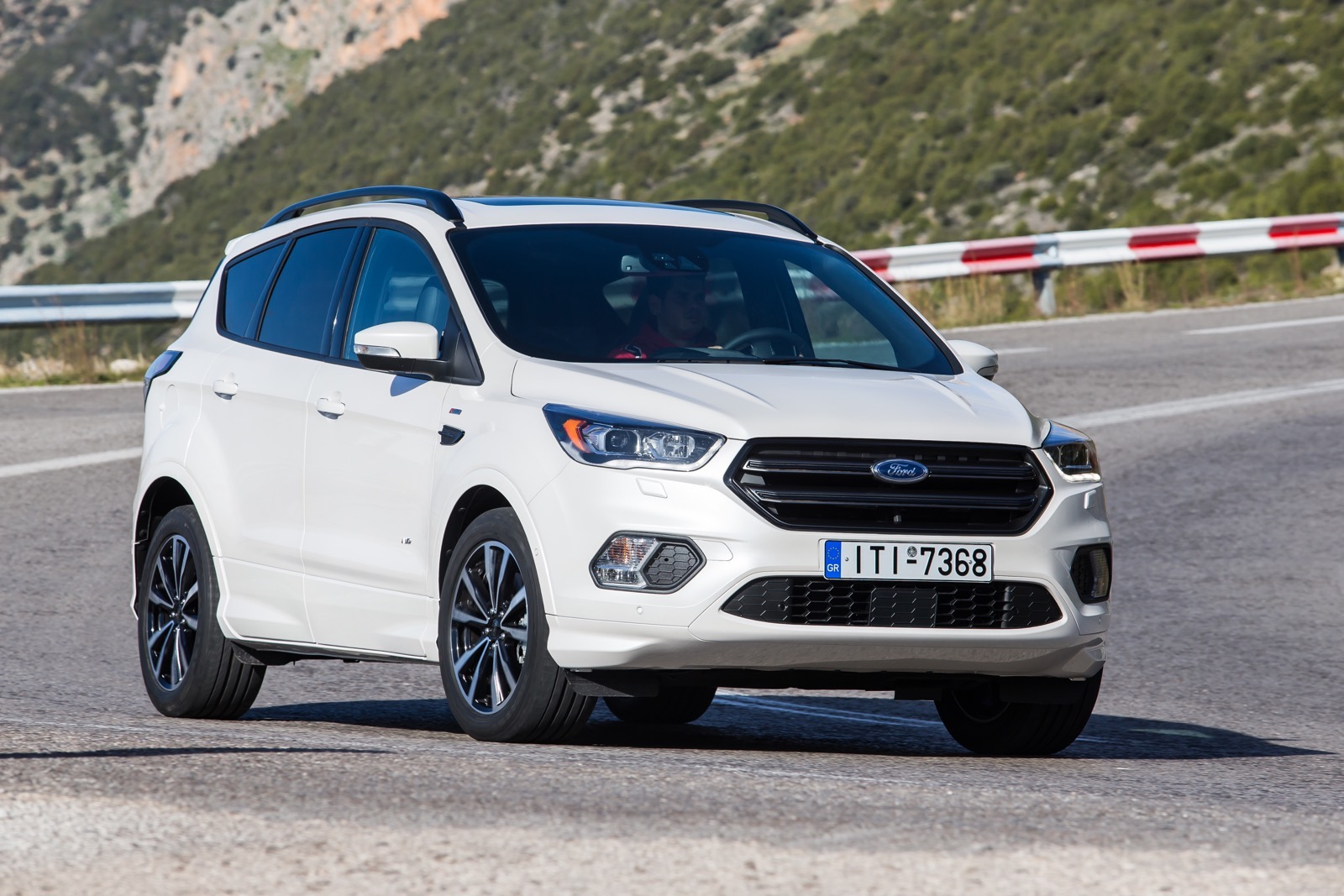 First_Drive_Ford_Kuga_52