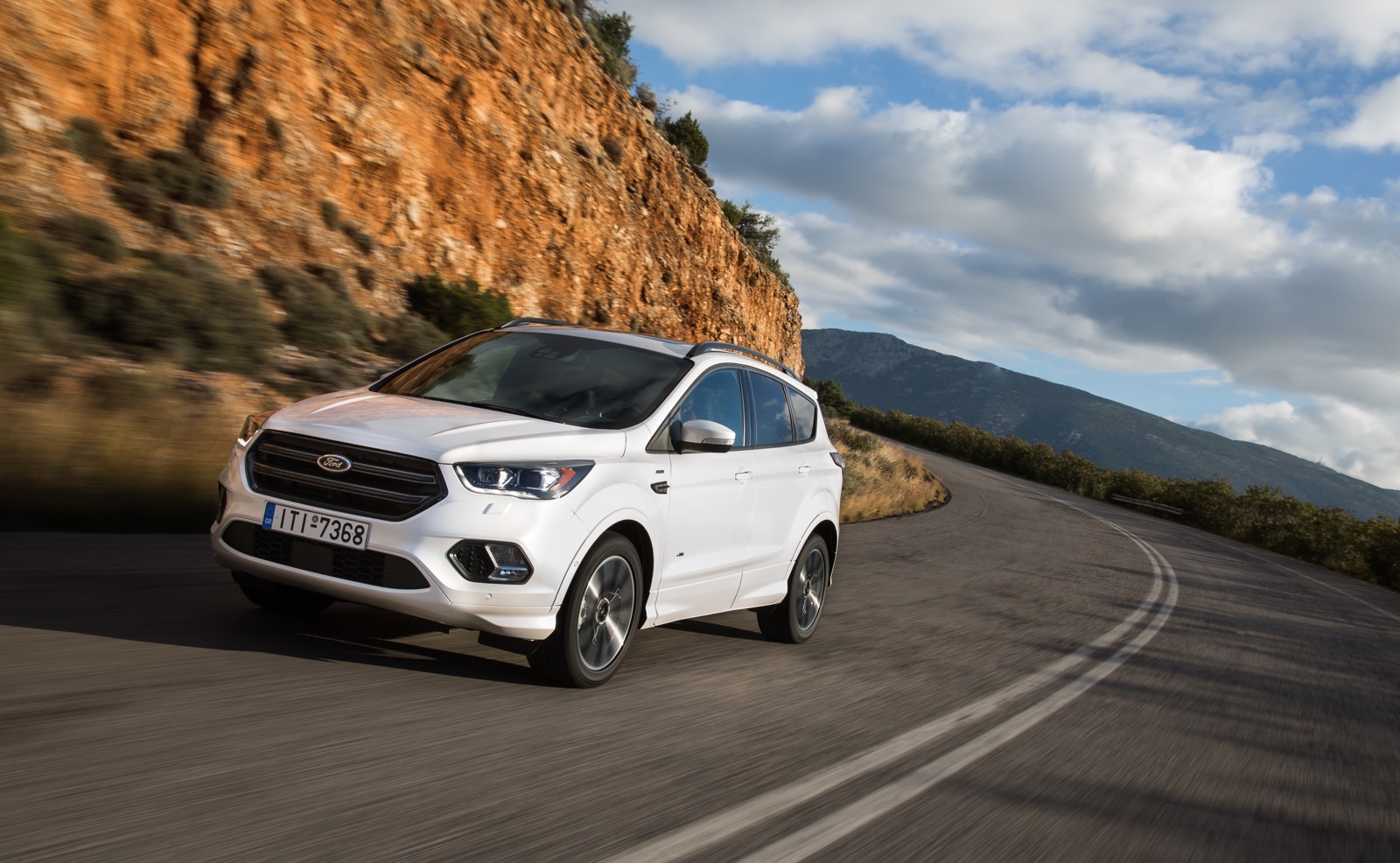 First_Drive_Ford_Kuga_53