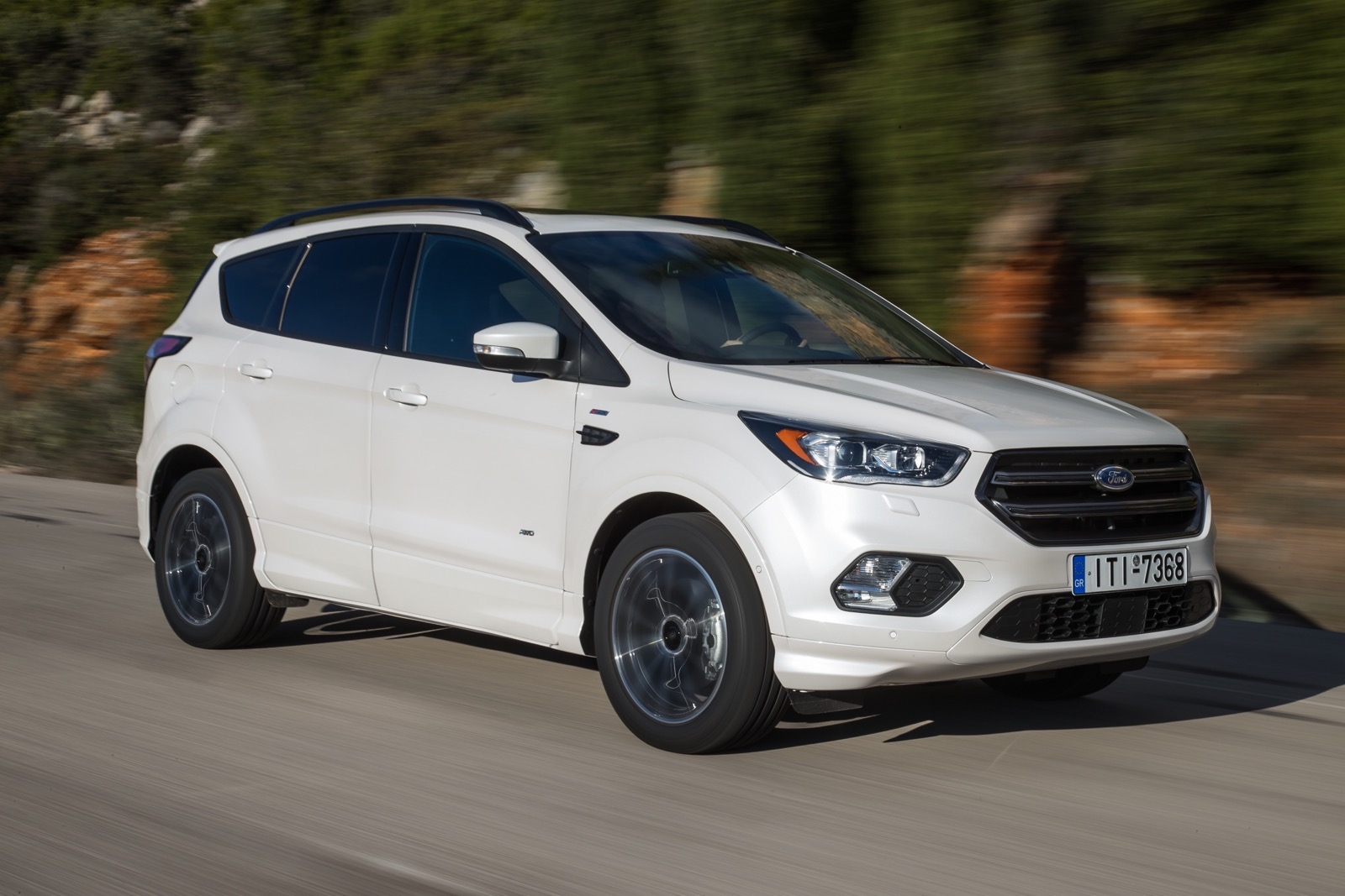 First_Drive_Ford_Kuga_54