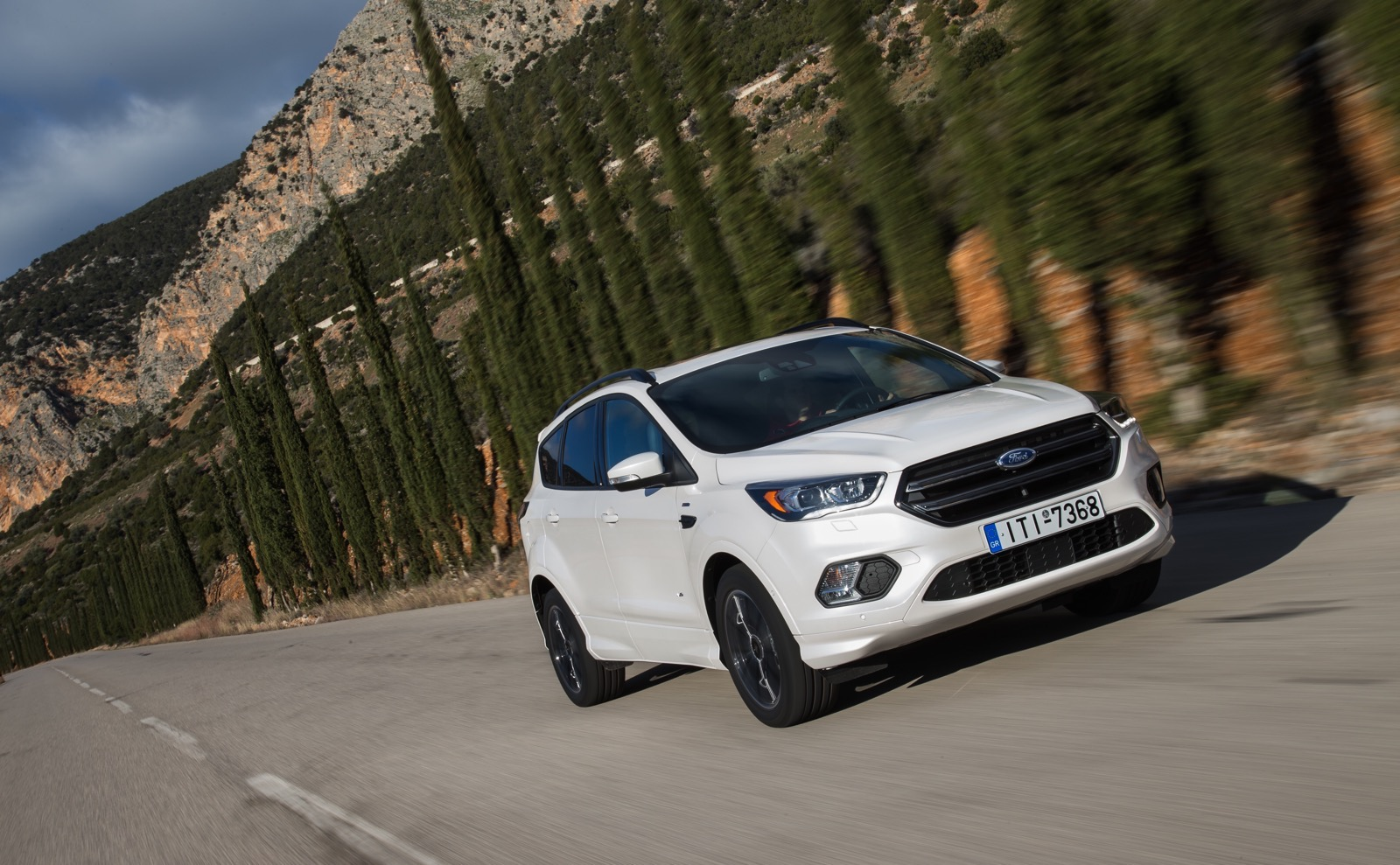 First_Drive_Ford_Kuga_56