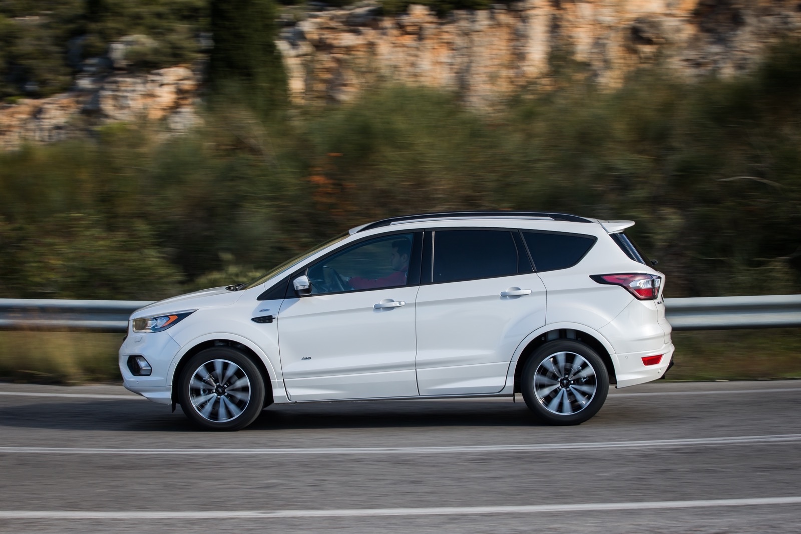 First_Drive_Ford_Kuga_57