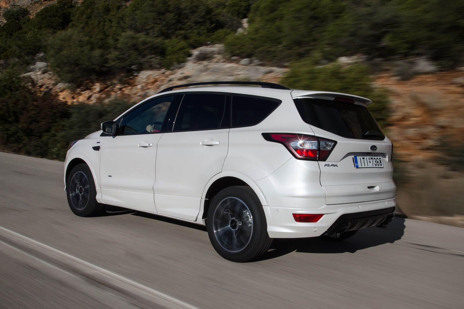 First_Drive_Ford_Kuga_64